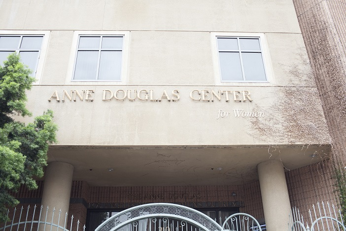 annedouglascenter