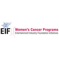womenscancerfoundation